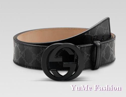YUMEFASHION.NET - Dây Nịt Nam LV,Gucci,Burberry,Hermes,Ferragamo...Giá Cực Tốt - 40
