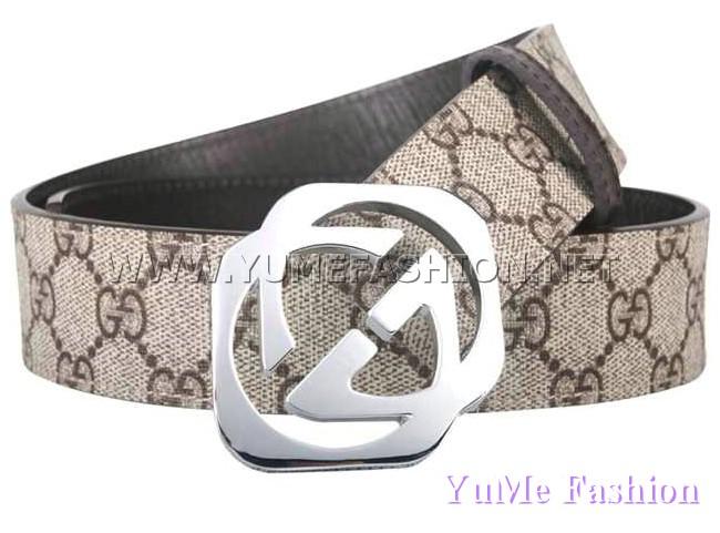 YUMEFASHION.NET - Dây Nịt Nam LV,Gucci,Burberry,Hermes,Ferragamo...Giá Cực Tốt - 30