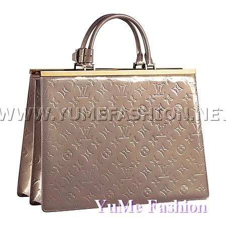 Tui Xach LV Gucci Hermes